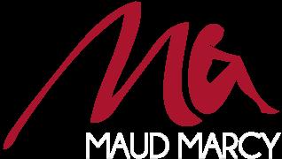 INSTITUT MAUD MARCY – École privée d'esthétique & Institut de beauté